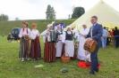 Ozolaines pagasta dižošana Rēzeknes novada svētkos_112