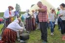 Ozolaines pagasta dižošana Rēzeknes novada svētkos_118