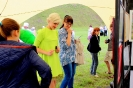 Ozolaines pagasta dižošana Rēzeknes novada svētkos_9