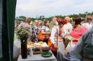 Ozolaines pagasta dižosanās Rēzeknes novada svētkos_25