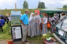 Ozolaines pagasta dižosanās Rēzeknes novada svētkos_26