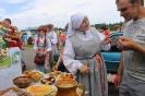 Ozolaines pagasta dižosanās Rēzeknes novada svētkos_36