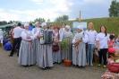 Ozolaines pagasta dižosanās Rēzeknes novada svētkos_43