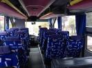 Ozolaines pagasta pārvalde iegādājusies 2007.gada autobusu ar 36.sēdvietām_4