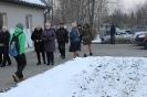 Ozolaines pagasta pārvaldes jauno telpu atklāšanas svētki 04.11.2016._108
