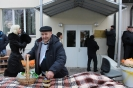 Ozolaines pagasta pārvaldes jauno telpu atklāšanas svētki 04.11.2016._128
