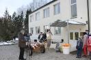Ozolaines pagasta pārvaldes jauno telpu atklāšanas svētki 04.11.2016._131