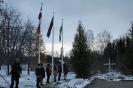 Ozolaines pagasta pārvaldes jauno telpu atklāšanas svētki 04.11.2016._136