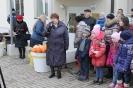 Ozolaines pagasta pārvaldes jauno telpu atklāšanas svētki 04.11.2016._139