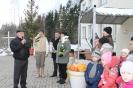 Ozolaines pagasta pārvaldes jauno telpu atklāšanas svētki 04.11.2016._143
