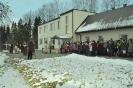 Ozolaines pagasta pārvaldes jauno telpu atklāšanas svētki 04.11.2016._14