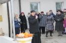 Ozolaines pagasta pārvaldes jauno telpu atklāšanas svētki 04.11.2016._158