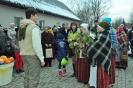 Ozolaines pagasta pārvaldes jauno telpu atklāšanas svētki 04.11.2016._36