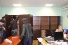 Ozolaines pagasta pārvaldes jauno telpu atklāšanas svētki 04.11.2016._53