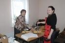 Ozolaines pagasta pārvaldes jauno telpu atklāšanas svētki 04.11.2016._81