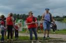 Ozolaines pagasta svētki 06.08.2016._100