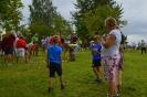 Ozolaines pagasta svētki 06.08.2016._129