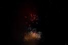 Ozolaines pagasta svētki 06.08.2016._12
