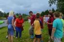Ozolaines pagasta svētki 06.08.2016._191