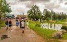 Ozolaines pagasta svētki 06.08.2016._25