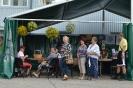 Ozolaines pagasta svētki 06.08.2016._66