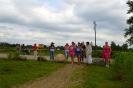 Ozolaines pagasta svētki 06.08.2016._78