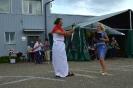 Ozolaines pagasta svētki 06.08.2016._80