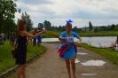 Ozolaines pagasta svētki 06.08.2016._90