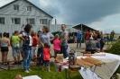 Ozolaines pagasta svētki 06.08.2016._98