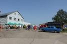 Ozolaines pagasta svētki 12.08.2017._103