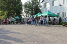 Ozolaines pagasta svētki 12.08.2017._248