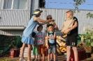 Ozolaines pagasta svētki 12.08.2017._251