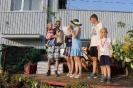 Ozolaines pagasta svētki 12.08.2017._256