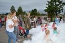 Ozolaines pagasta svētki