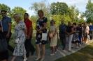 Bijušās Ozolaines pamatskolas absolventu un darbinieku salidojums_40