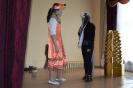 Ozolaines TN teātra izrāde Rēzeknes Veco ļaužu pansionātā 26.05.2016._12