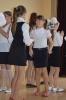 Ozolaines TN teātra izrāde Rēzeknes Veco ļaužu pansionātā 26.05.2016._6