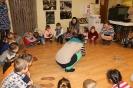 Ozolaines un Lūznavas pagastu bērnudārzi apmeklēja muzeju Rēzeknē 22.02.2017._10