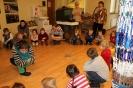Ozolaines un Lūznavas pagastu bērnudārzi apmeklēja muzeju Rēzeknē 22.02.2017._11