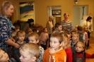 Ozolaines un Lūznavas pagastu bērnudārzi apmeklēja muzeju Rēzeknē 22.02.2017._13