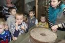 Ozolaines un Lūznavas pagastu bērnudārzi apmeklēja muzeju Rēzeknē 22.02.2017._14