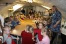 Ozolaines un Lūznavas pagastu bērnudārzi apmeklēja muzeju Rēzeknē 22.02.2017._15