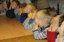 Ozolaines un Lūznavas pagastu bērnudārzi apmeklēja muzeju Rēzeknē 22.02.2017._17