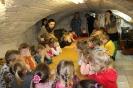 Ozolaines un Lūznavas pagastu bērnudārzi apmeklēja muzeju Rēzeknē 22.02.2017._18
