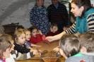 Ozolaines un Lūznavas pagastu bērnudārzi apmeklēja muzeju Rēzeknē 22.02.2017._19