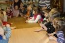 Ozolaines un Lūznavas pagastu bērnudārzi apmeklēja muzeju Rēzeknē 22.02.2017._21