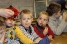 Ozolaines un Lūznavas pagastu bērnudārzi apmeklēja muzeju Rēzeknē 22.02.2017._25