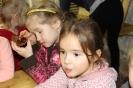 Ozolaines un Lūznavas pagastu bērnudārzi apmeklēja muzeju Rēzeknē 22.02.2017._28