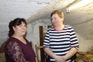 Ozolaines un Lūznavas pagastu bērnudārzi apmeklēja muzeju Rēzeknē 22.02.2017._29
