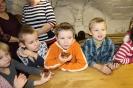 Ozolaines un Lūznavas pagastu bērnudārzi apmeklēja muzeju Rēzeknē 22.02.2017._31